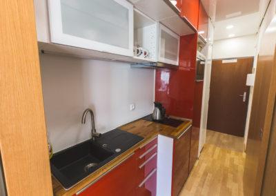 apartmany-6