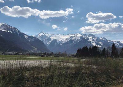 Kitzsteinhorn (Kaprun)